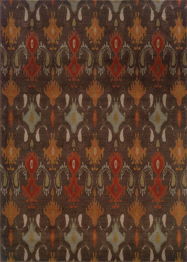 rug #2